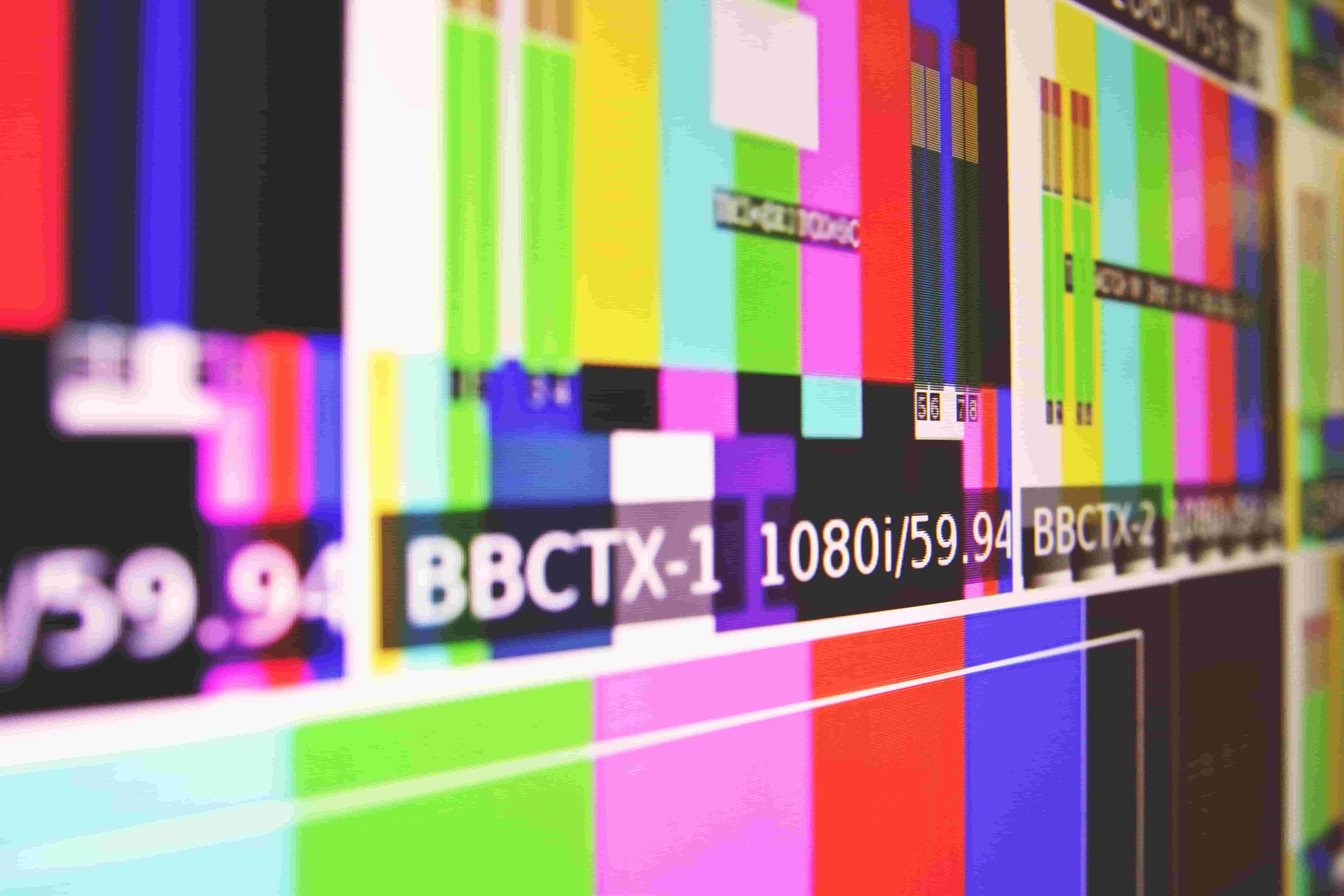 TV por internet o de pago: ¿qué hay detrás de la incertidumbre jurídica en Brasil?