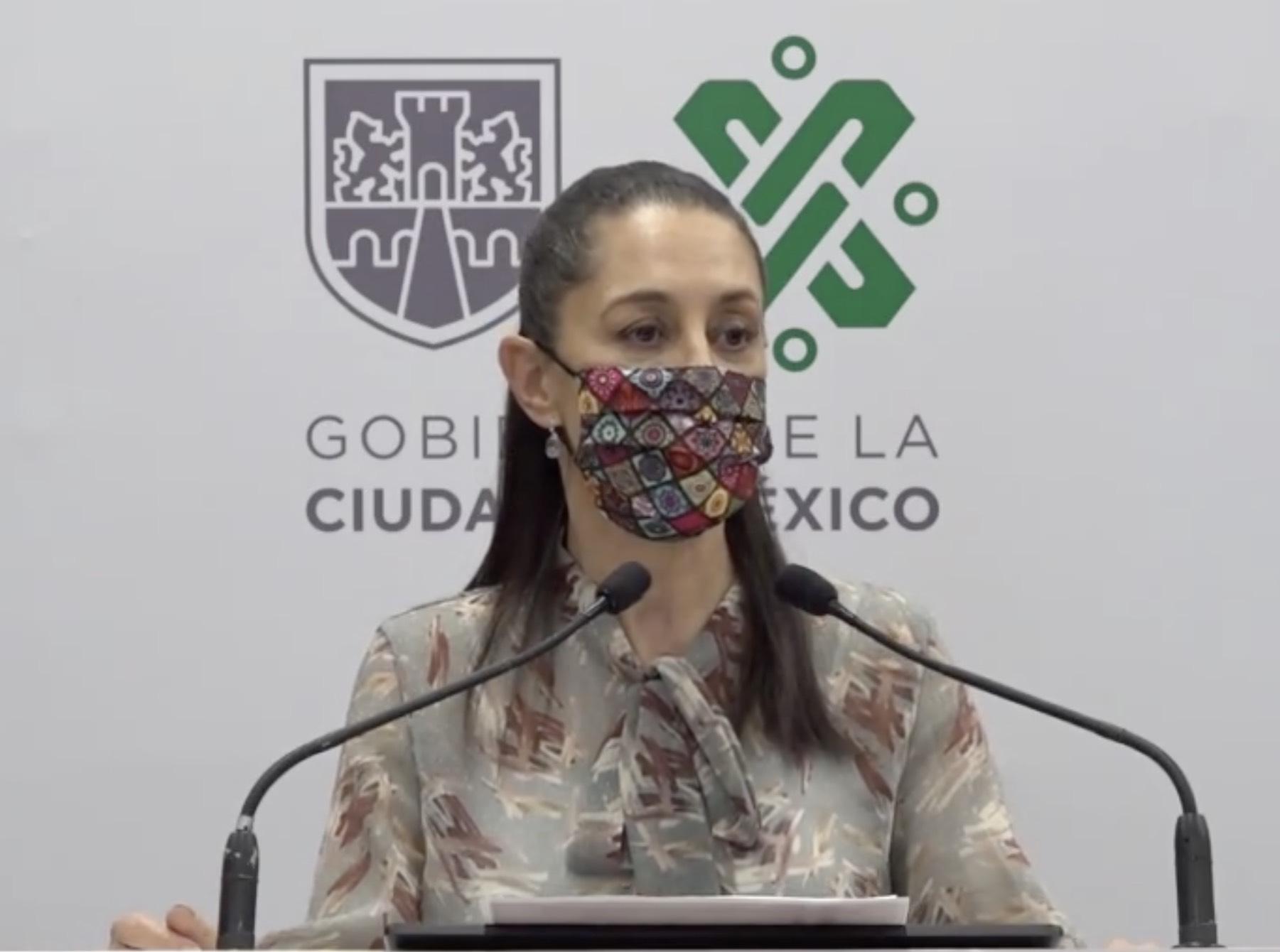 Aseguradoras mexicanas advierten mayor ocupación hospitalaria