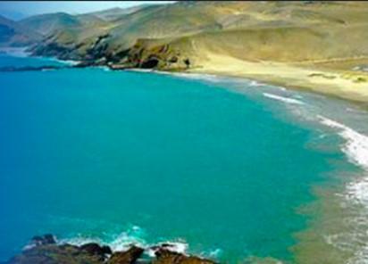 Legisladores peruanos desempolvan proyecto hidroeléctrico a gran escala