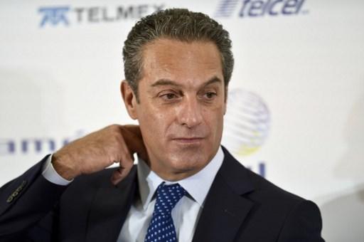 Bolsonaro y su encuentro con Slim: ¿bolsillos llenos para Brasil?