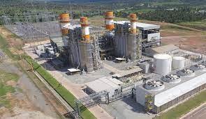 Brasil podría pagar casi US$1.800mn por generación termoeléctrica adicional