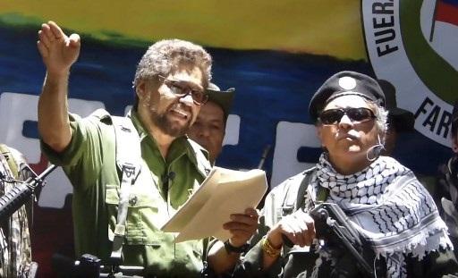 ¿Adiós a la paz en Colombia? Lea las mejores historias