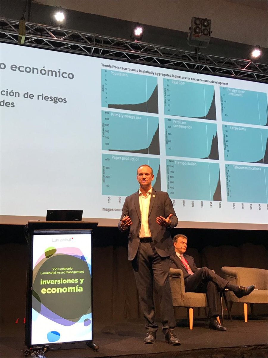 Chile's infrastructure and the advantages of a circular economy