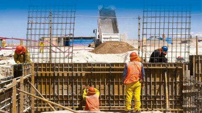 Región peruana Tacna recibe más de US$40mn por transferencias mineras