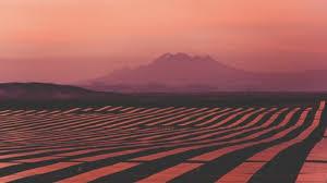 Perú aprueba plan de adaptación al cambio climático