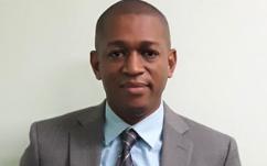 ¿El petróleo pondrá a Guyana en la senda del futuro sostenible?