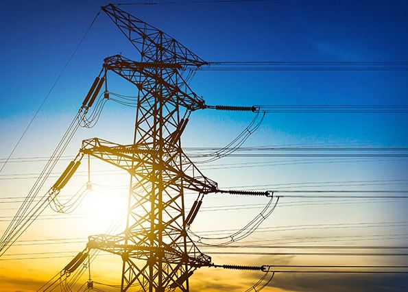 Four groups qualify for Ecuador-Peru power interconnection project