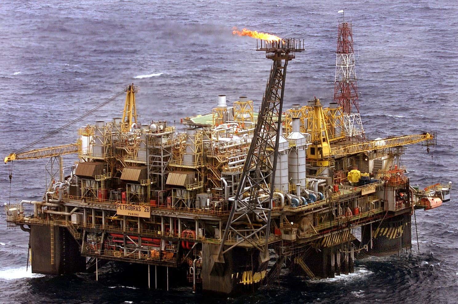 Disciplina fiscal sigue siendo crítica para Cairn Energy