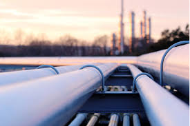Colombia's Promigas sees uptick in industrial gas demand