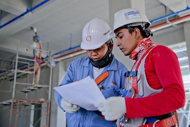 Asociación bancaria apoya segundo plan de infraestructura de México