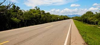Colombia licitará obras viales por US$2.000mn bajo programa de reactivación