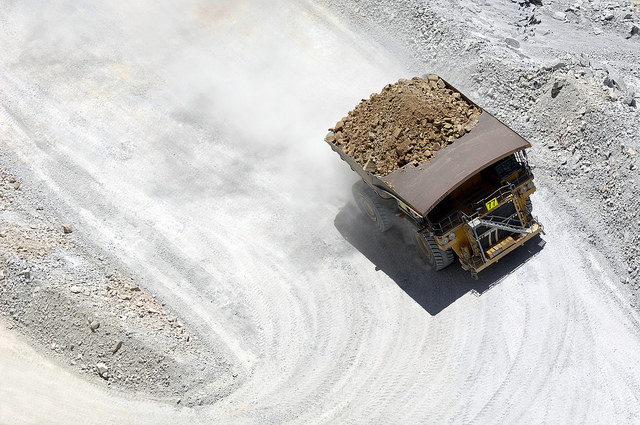 Mining and Metals: The week in 10 stories