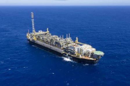 12 groups pre-qualify to bid for new Petrobras FPSO