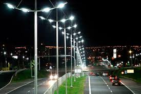 Potencial para APP de electricidad en Minas Gerais supera los US$750mn