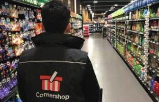 Covid-19: Perú exige que empresas de entrega aseguren a repartidores