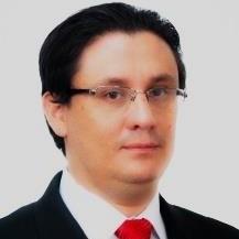 Qué esperar en el frente tributario de Ecuador durante 2020