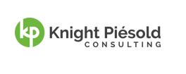 Knight Piésold Ltd.