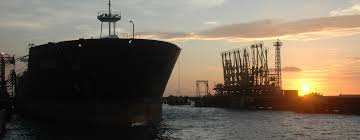 Petrobras strategy to focus on exports bearing fruit