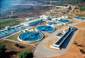 Desal still on the agenda as water stress bites in Chile and Peru