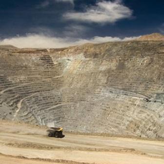 Codelco y sindicatos de Chuquicamata no logran acuerdo