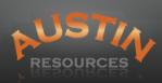 Austin Resources Ltd. (Austin Resources)