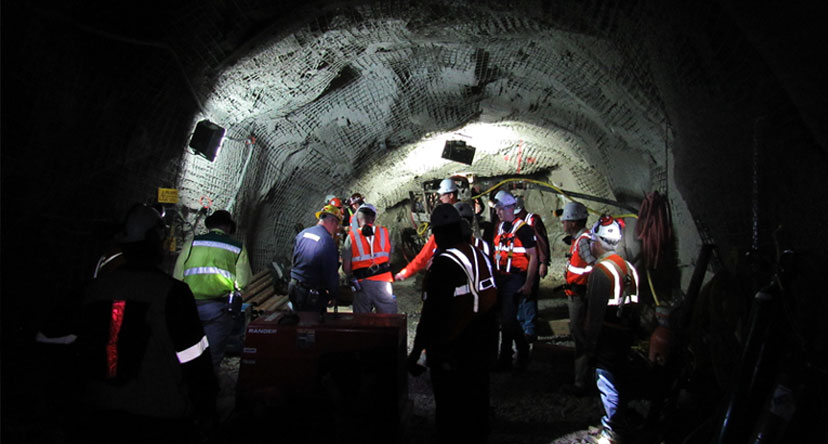 Americas Gold and Silver confident of restart at Mexico mine