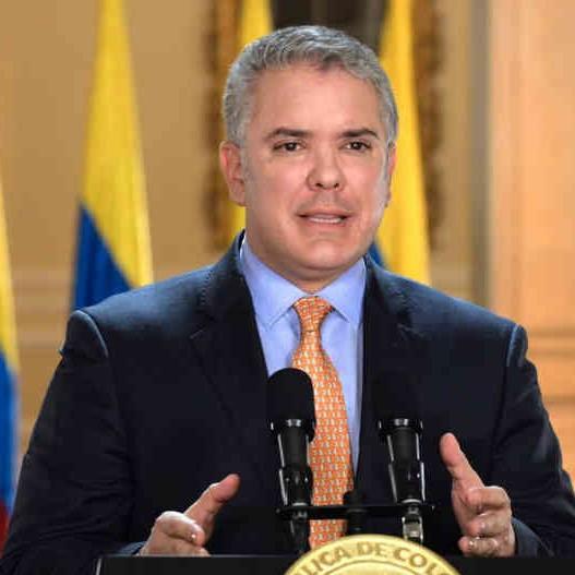 IED en Colombia recibe impulso del sector tecnológico
