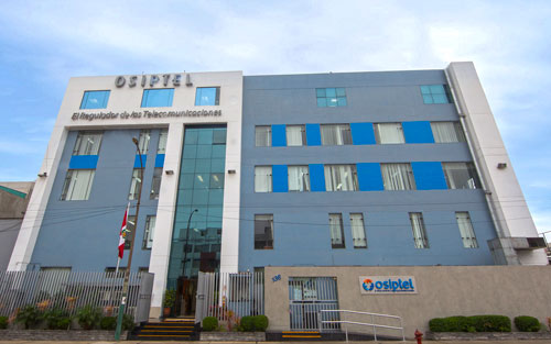 Peru telcos to block nearly 1.3mn invalid IMEIs