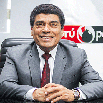 Peru could fail to hit 2023 oil production target