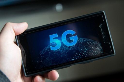 Ericsson's LatAm results flat, but 5G gathering momentum
