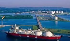 在哥伦比亚的经验钥匙为700万美元的Pacific LNG招标