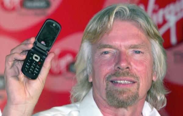 Virgin Mobile estaría lista para dejar América Latina