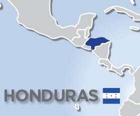 Pandemic impacts Honduran economy, banking sector
