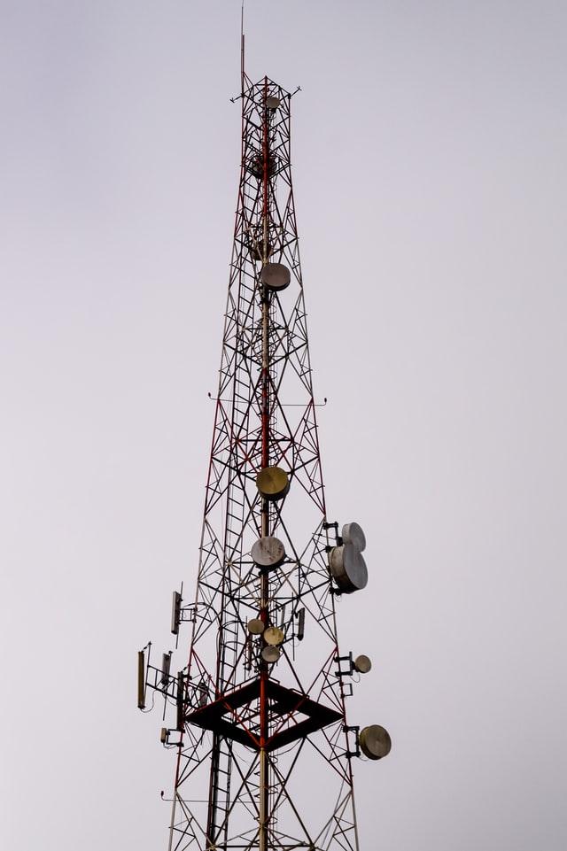 T-MEC marca nueva era para las telecomunicaciones de México