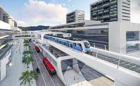 Bogotá adjudica contrato por auditoría de línea de metro