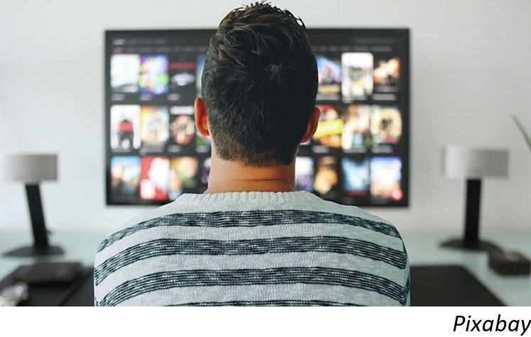 Mexico set to oblige online platforms to stream 30% local content