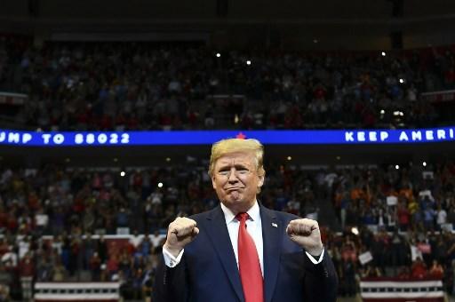 Trump apela a su base política y Argentina y Brasil sufren repercusiones
