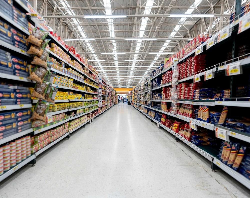 Walmart Chile se incorpora como socio del Pacto Chileno de los Plásticos