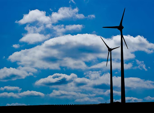 Brasil visa nuevos proyectos de energía eólica