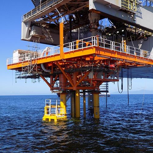 Second DeNovo contract win for Aquaterra Energy