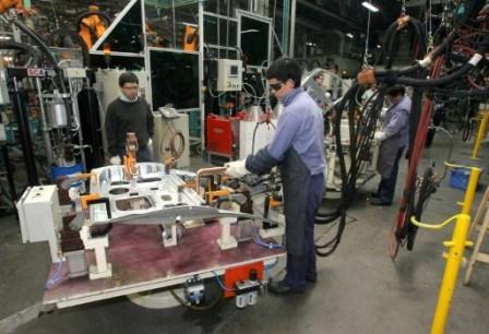 Un vistazo a las economías de más rápido crecimiento en A. Latina
