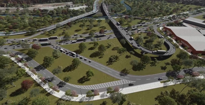Colombia launches tender for US$195mn highway concession in Bogotá