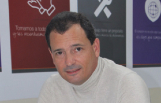 C&W Panamá expects the acquisition of Claro to benefit the entire market