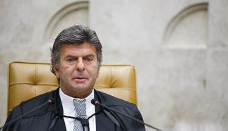 Corte Suprema allana el camino para concesión de saneamiento de US$7.510mn en Río