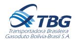 Transportadora Brasileira Gasoducto Bolivía-Brasil S.A. (TBG)