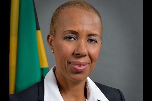 Jamaica actualiza hoja de ruta de política energética