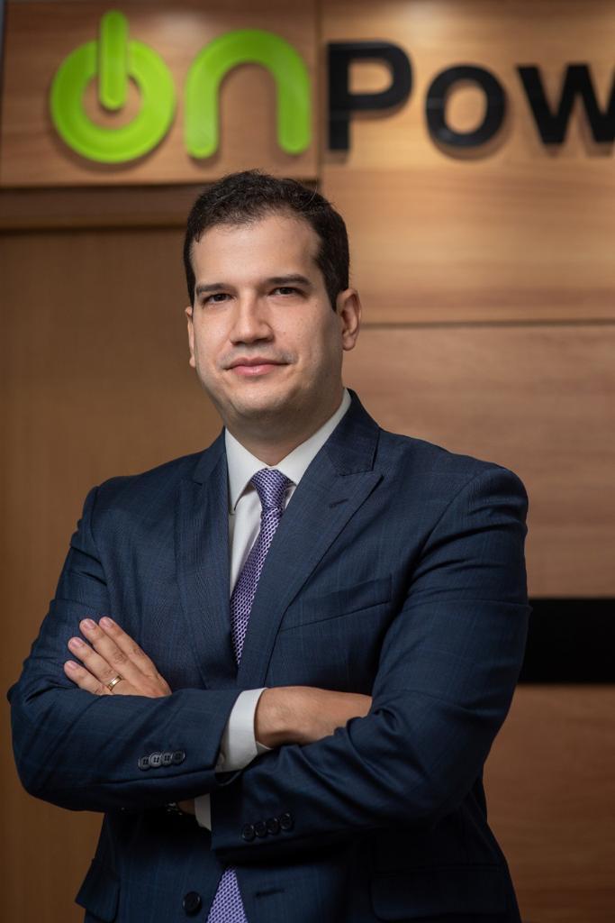 Oncorp Group suma otra terminal de GNL en Brasil