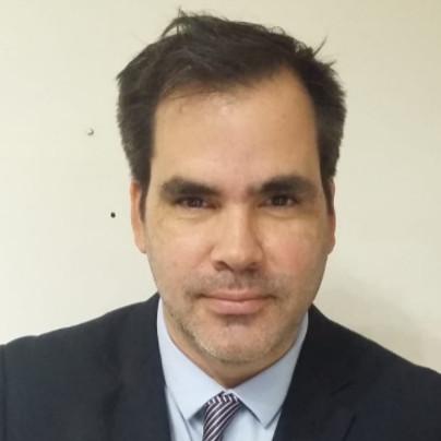 Vaca Muerta: Is a new development model possible?