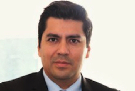 Mexico infra program needs strategic approach to boost confidence – expert