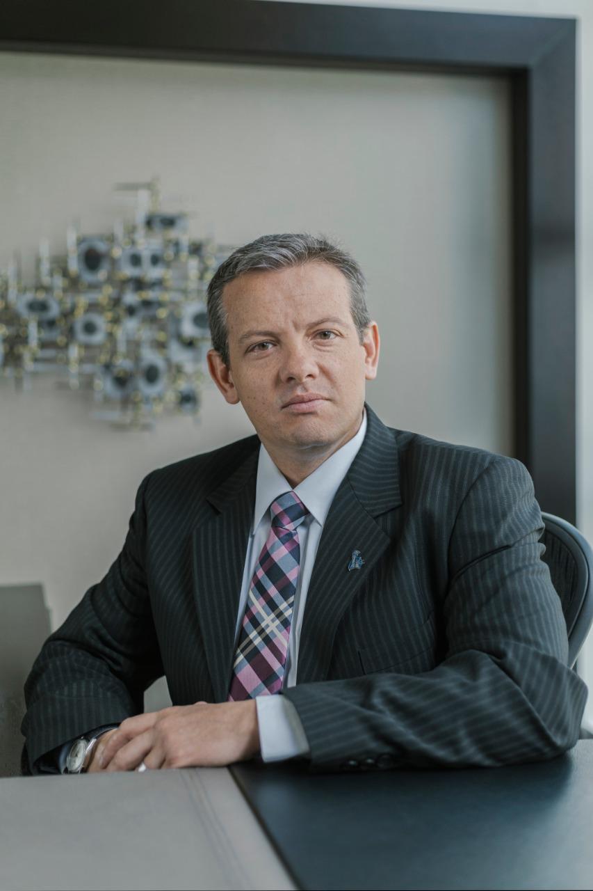 Liberty Seguros Ecuador sees more opportunity in niches than big infra
